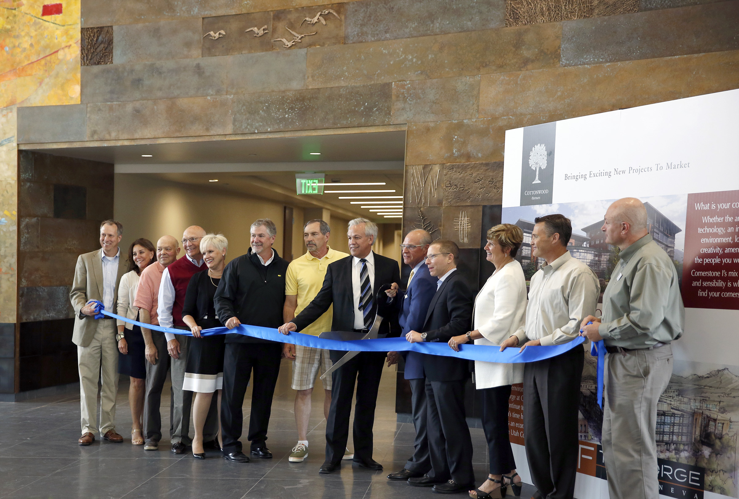 ccc-ribbon-cutting-02