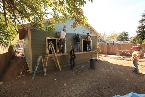 habitat for humanity sacramento02