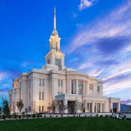 Payson_Temple-WEB04