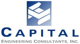 Capital-Engineering-Logo