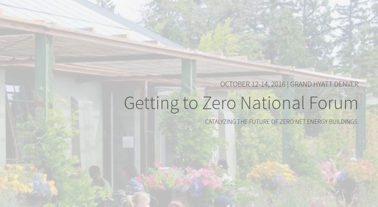 Arch Nexus, sustainability, getting to zero, getting to zero national forum, g20, ipad, sustain3, inHabit,