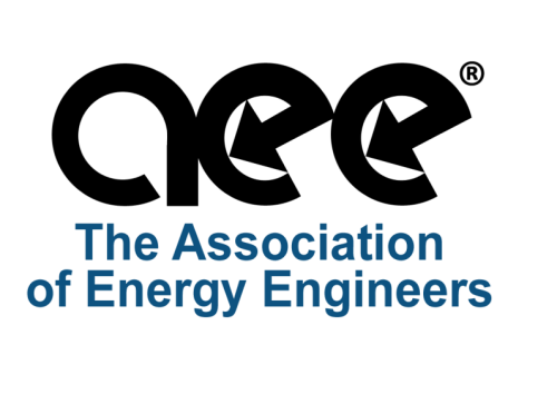 aee, association of energy engineers, innovator, innovator of the year, award, sustainability,