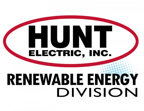 Hunt Electric Renew