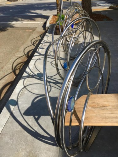 luna-cycles-lengthwise-copy