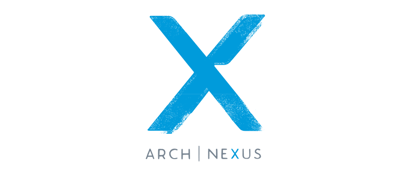 Architectural Nexus Is A People Driven Employee Owned Design Firm Focused On Stewardship Inspiration And Regeneration