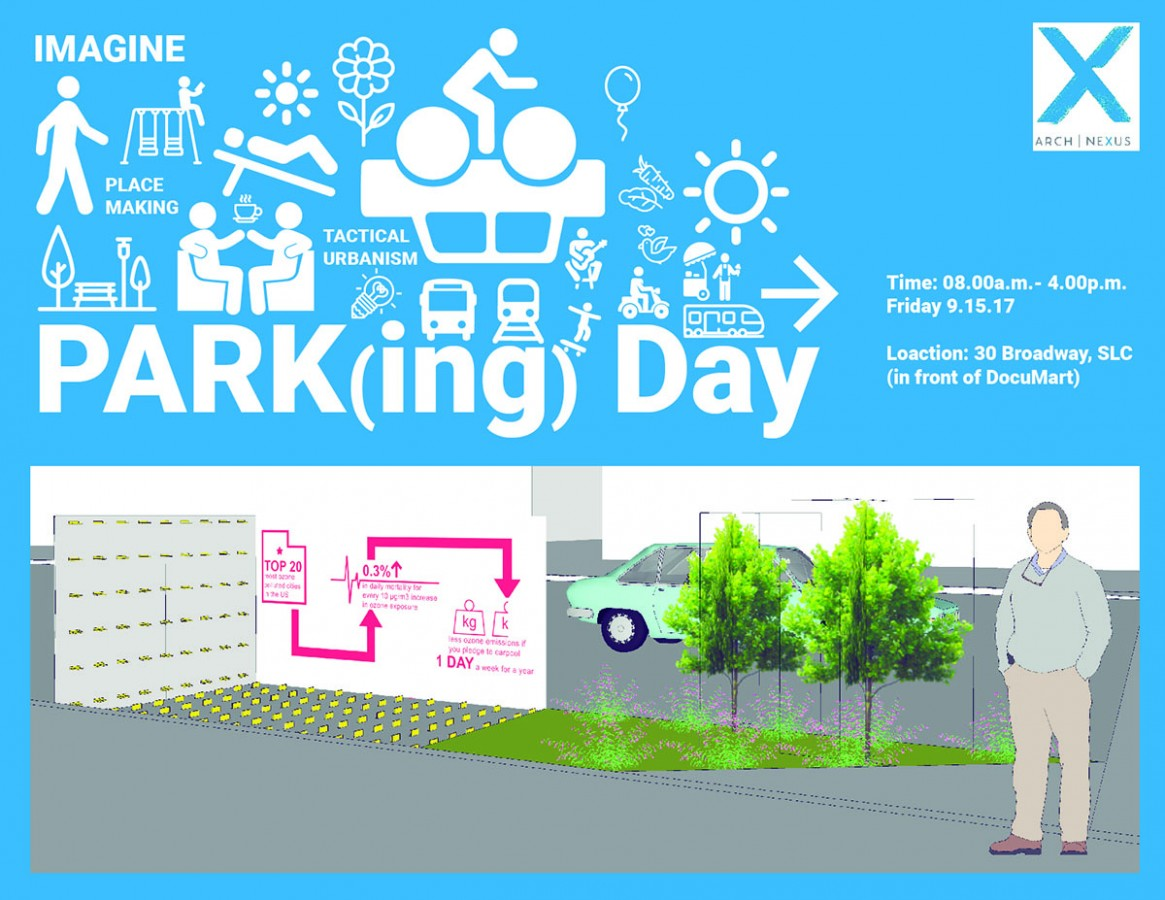 parking day - Copy