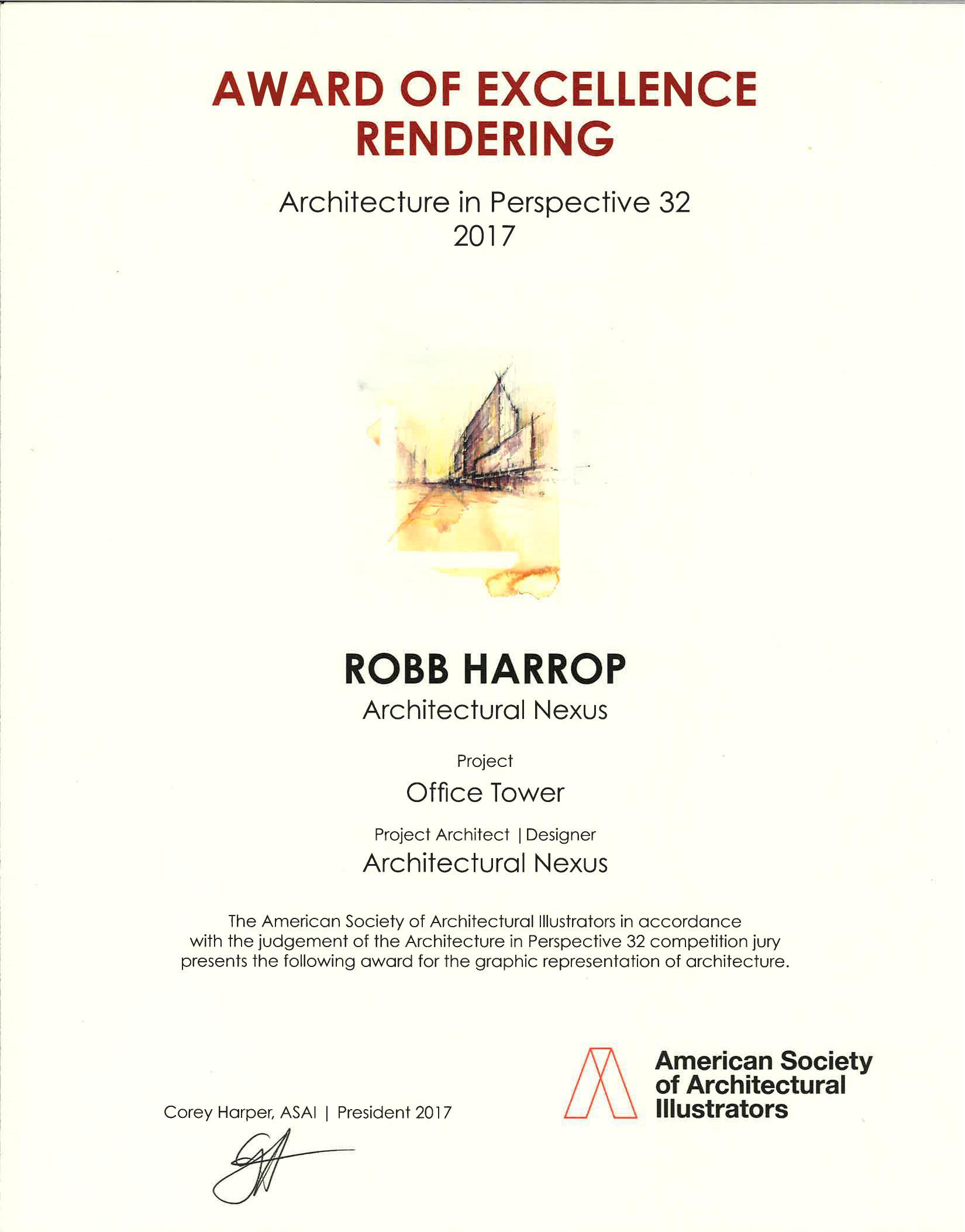ASAI-Award-2017-Robb-Harrop01-1