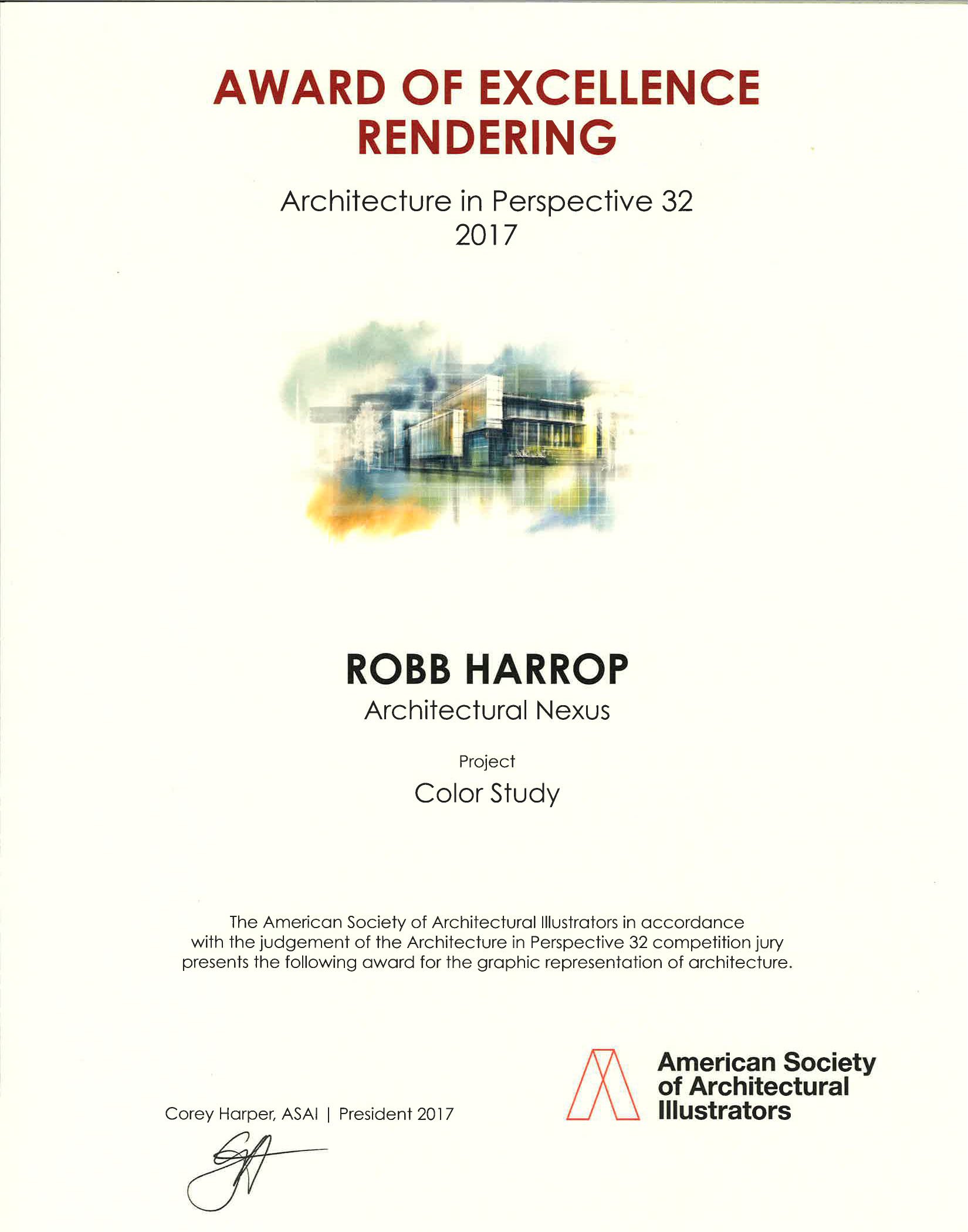ASAI-Award-2017-Robb-Harrop02-1