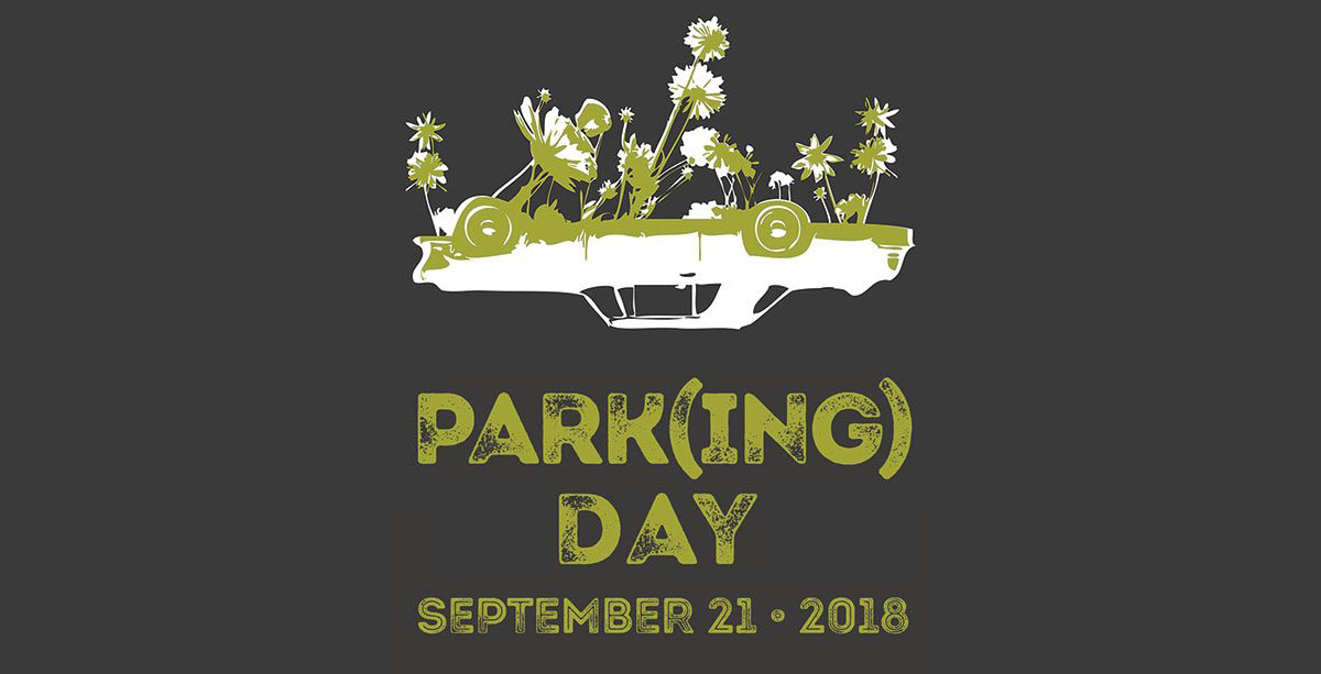 ParkingDayimage2