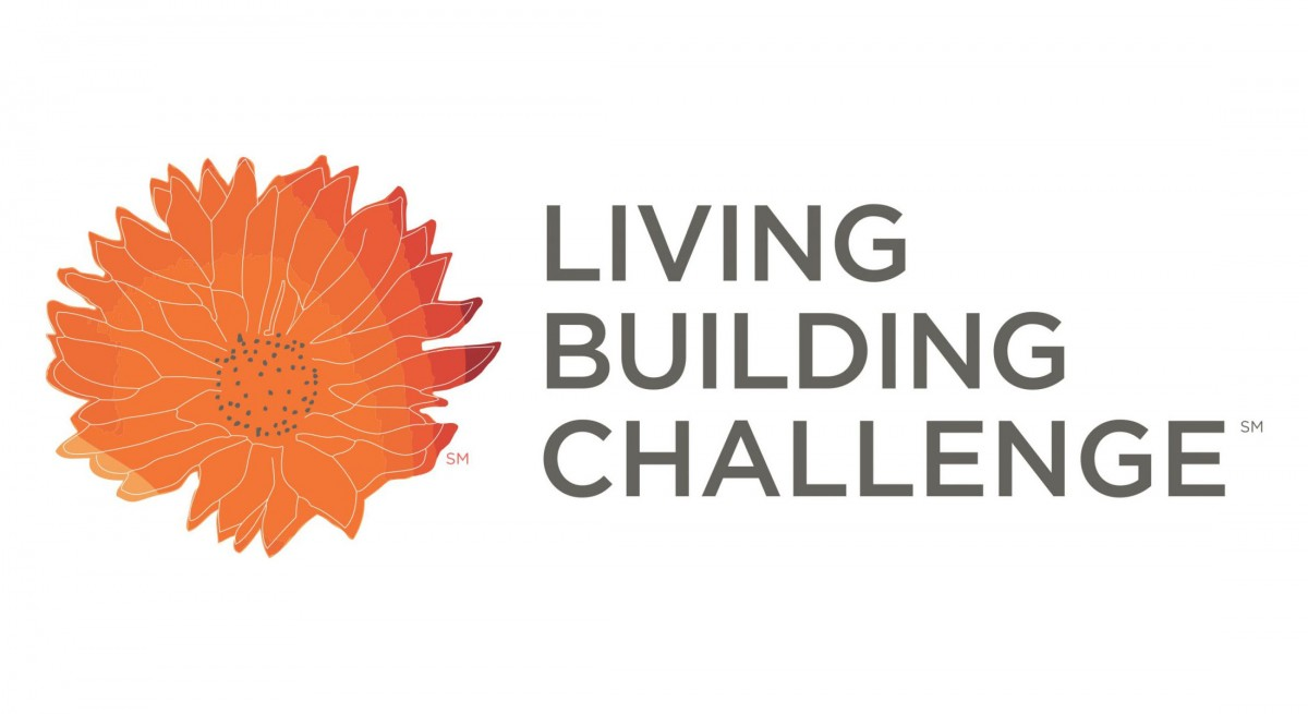 living-building-challenge-Recovered